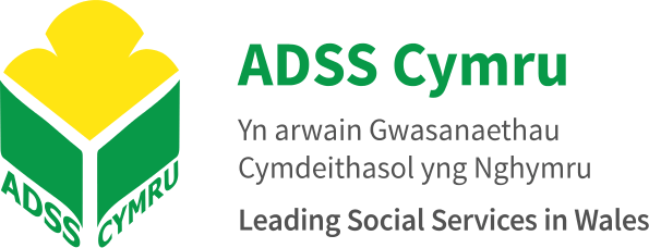 ADSS Cymru website [Opens in a new window]