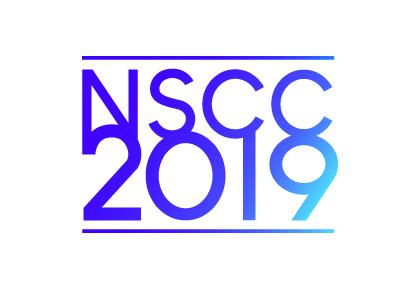 #NSCC19 promises two days of engaging guest speakers and discussion - book your tickets now