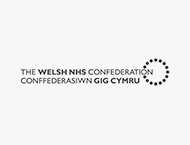 Welsh NHS Confederation Logo