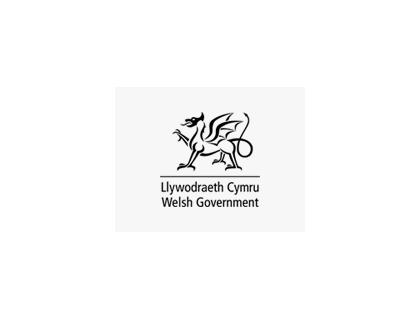 Welsh Government issues a response regarding availability of radioisotopes
