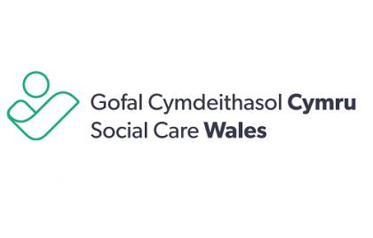 Upcoming event: Social Care Wales Mental Health Development Days