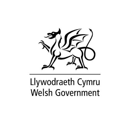 Welsh Government: 'Supporting long term planning' - insight, tools and examples
