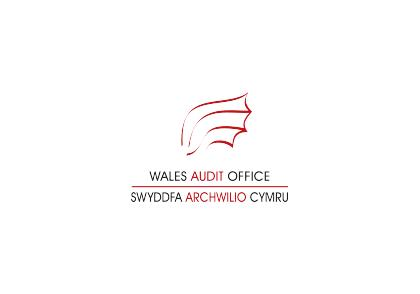 Wales Audit Office hold follow-up webinar on recent 'no-deal' Brexit report