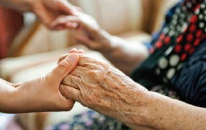 Social care for adults contributes more than  £2 billion to the Welsh economy