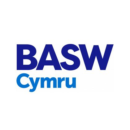 BASW Cymru and England launch 'Professional Visitor' campaign for social workers