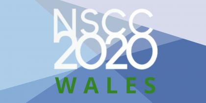 National Social Care Conference 2020 Recordings