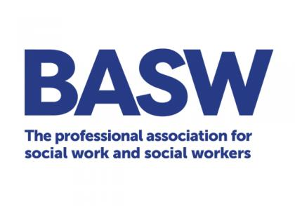 BASW: Coronavirus (Covid-19) Information for Social Workers